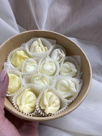 Мыло декоративное подарок