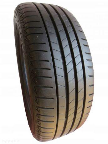Bridgestone Turanza T005 195/55 R16 87H 7mm