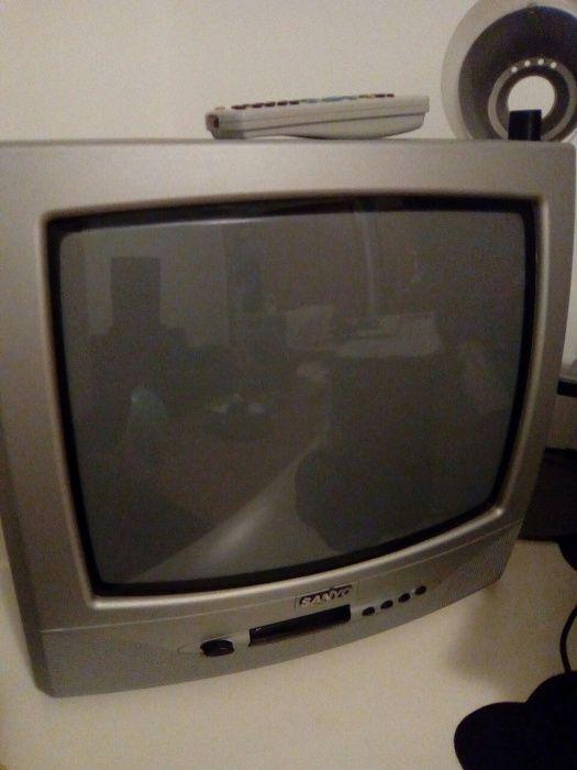Tv sanyo