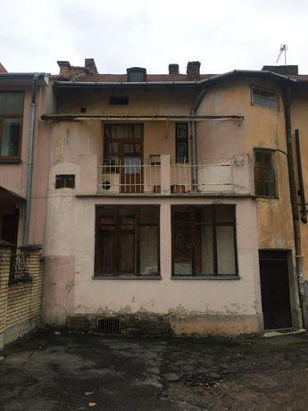 Продаж 5 кім квартири вулиця Мельника