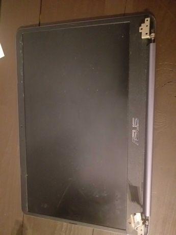 Matryca do ASUS S410