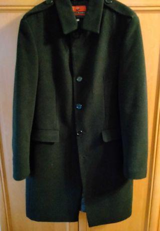 Мужское пальто Roberto Bartoloni