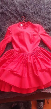 Sukienka Lou Noemi L