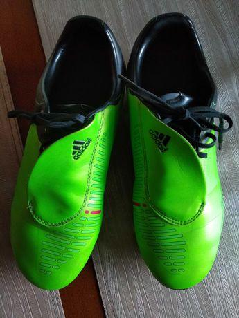 Buty sportowe korki chłopięce