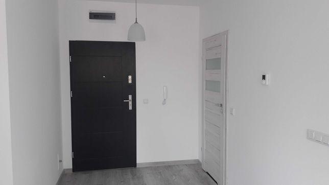 Na Wynajem Mieszkanie bezczynszowe,Kawalerka w Śrem,blisko Rynek,Park.
