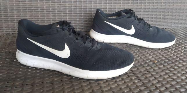 Кроссовки Nike Free Run оригинал
