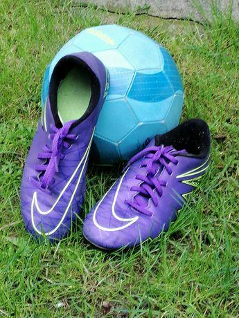 Buty sportowe korki Nike