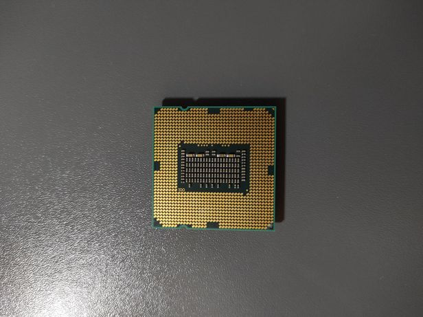 Procesor intel core i7 860 2.8 GHz