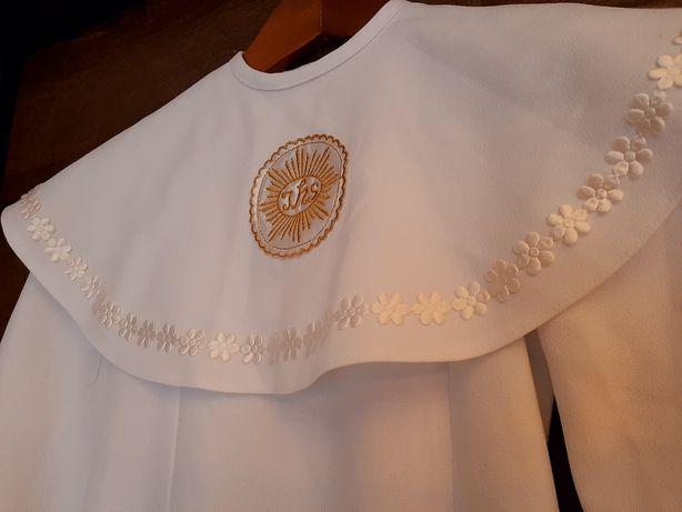 Alba Sukienka Komunijna Komunia Święta