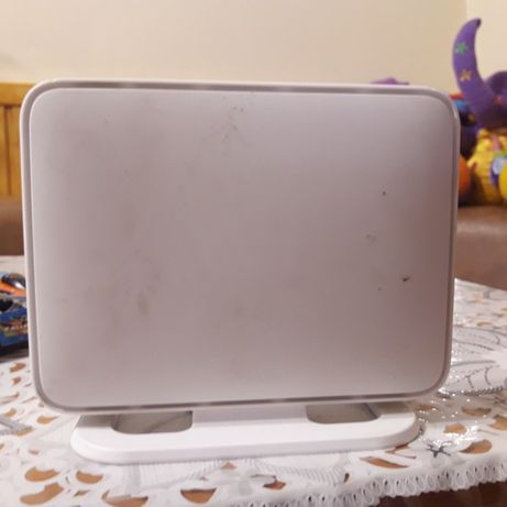 WiFi от укртелекома