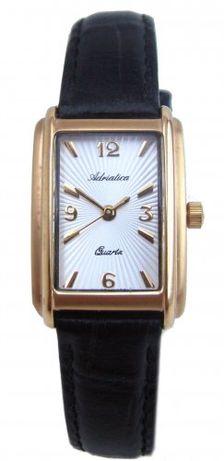 Женские часы Adriatica, Швейцария, оригинал