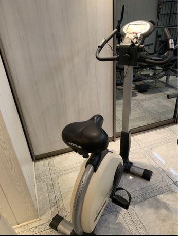 Kettler rower stacjonarny sprzedam