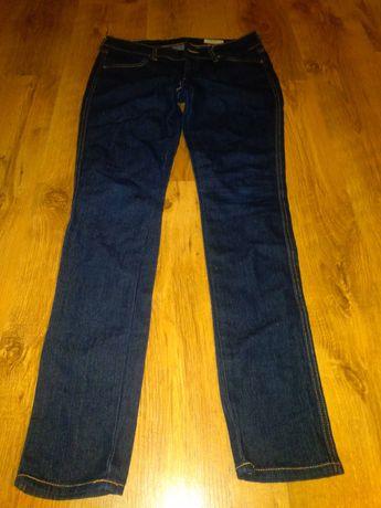 Spodnie H&M L28 W32 stan idealny