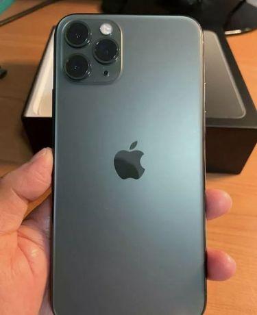 IPhone 11 pro Срочно.