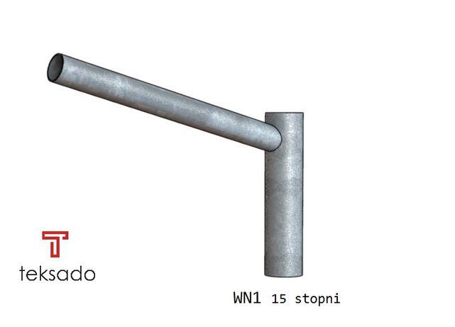 Wysięgnik WN-1