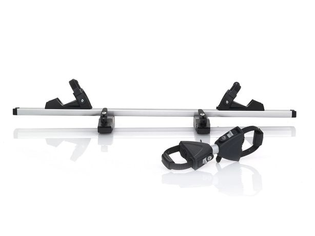 Strada - adapter na 3/4 rower EVO 2 / EVO 3 RATY