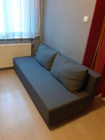 Kanapa-sofa 140/200