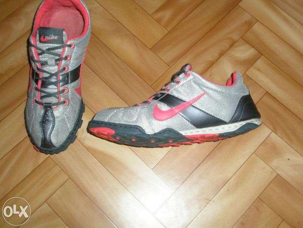 кроссовки Nike(№314)