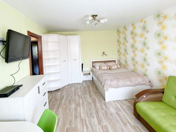 Срочно сдаю 1 комнатную квартиру на длительный срок в городе Фастов