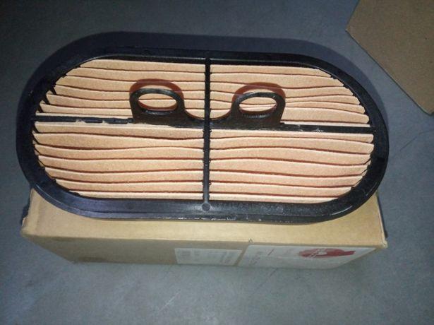 Wkład filtra powietrza zabezpieczający Ursus 03372
