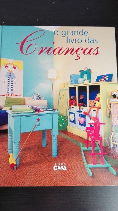 Livros decoração e atividades para crianças Ramalde - imagem 1