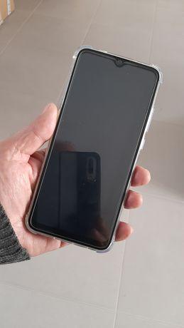 Smartphone Note 20 ultra plus