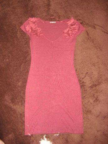 Tunika sukienka damska Orsay nowa bez metki r. L (42)
