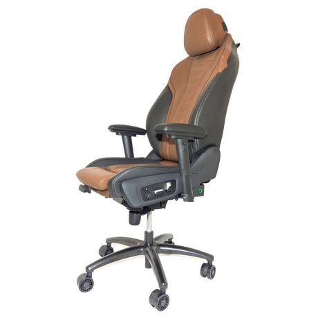 ViP офисные кресла от любого авто