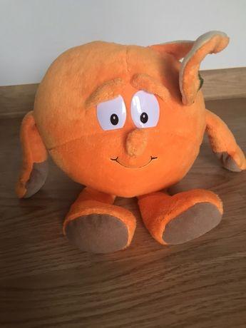 Wysylka 1 zl. Pomarańcza świeżak Pamela
