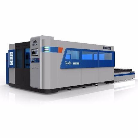 Станок лазерной резки LT3150CL | Гарантия 3 года