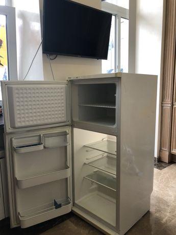 Холодильник Bosch Германия
