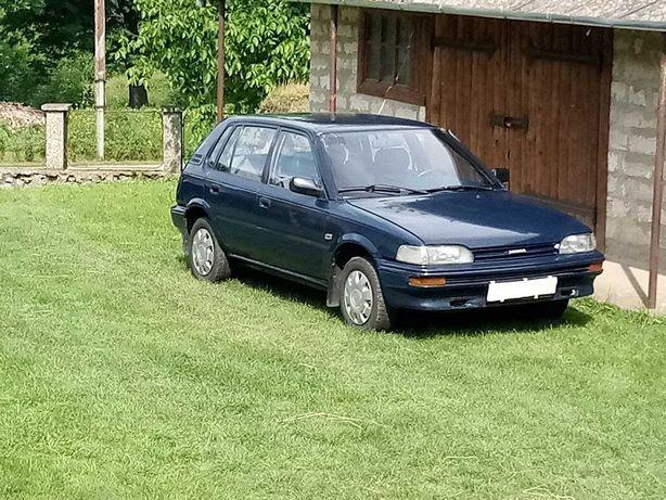 Продаж авто. Toyota Corolla