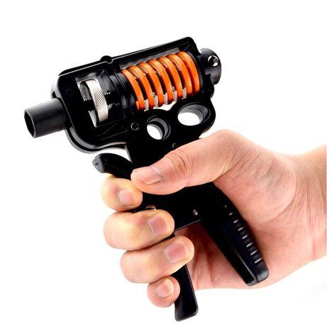 Акція - Эспандер/Handgrip/еспандер/тренажер/ножницы/подарок/подарунок