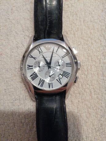 Zegarek Emporio Armani AR0669