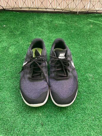 Tenis Sapatilhas Nike 44,5 44.5