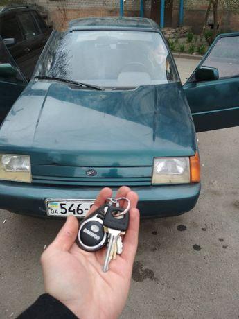 Продам ZAZ Славута