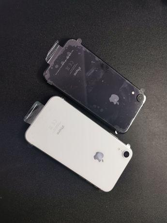Nowy Zafoliowany IPhone XR 64GB