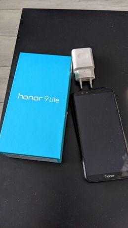 Honor 9 lite 3/32