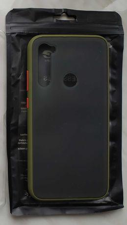 Чехол Redmi Note 8