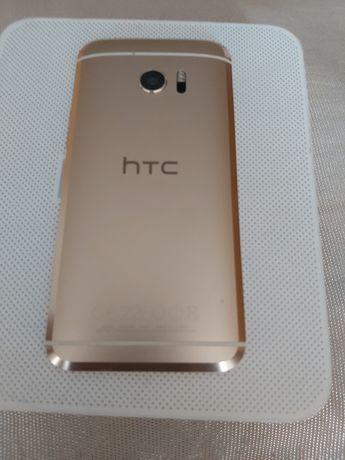 Telefon HTC 10 Topaz Gold