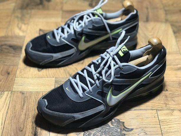 Крассовки Nike Reax Run Dominate розмір 45