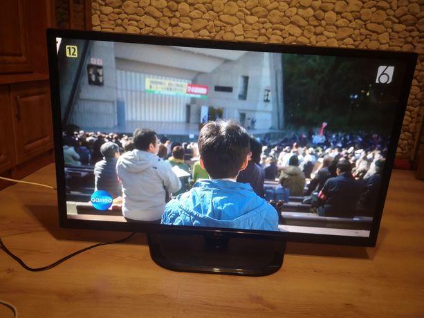 TV LG 50 cali plazma sprawny