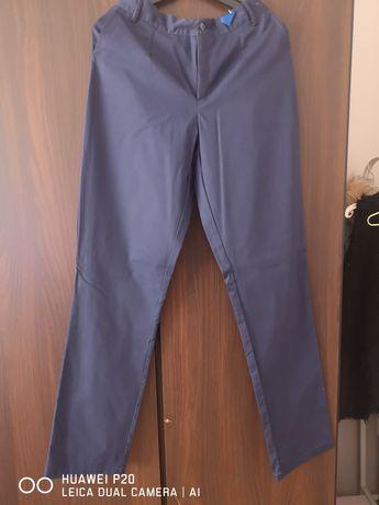 Spodnie medyczne