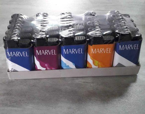 Зажигалка Marvel