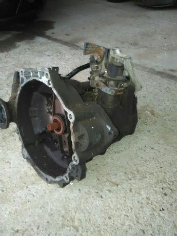 Skrzynia biegów TDI,VW, Audi a3, Leon, Skoda