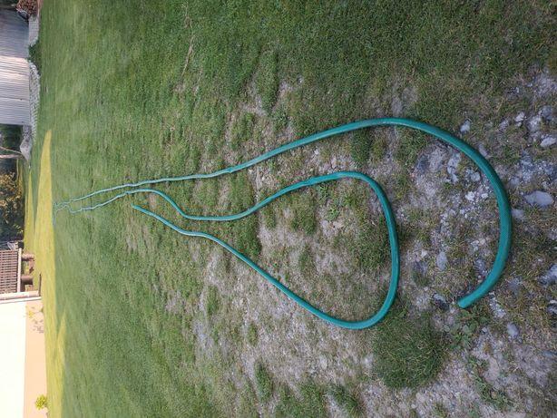Wąż Ogrodowy 1' 36 metrów
