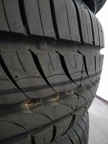 Шини, Шины Pirelli Cinturato P1 Verde 185/65 R15