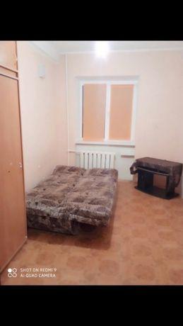 Филатова\дом мебели 3к кв-ра средний этаж 60 м кирпич хорошее состоян