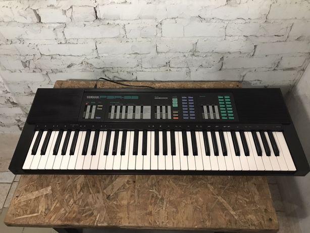 Синтезатор Yamaha psr-32