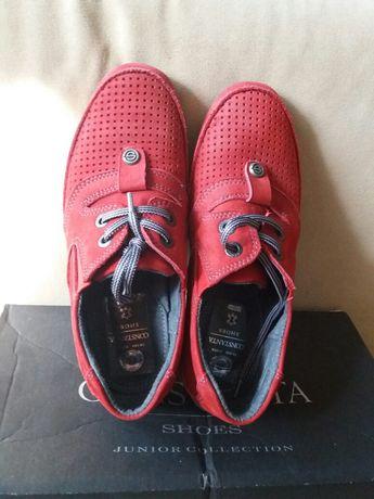 Туфли ботинки туфлі